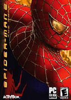 Spider-Man 2��The Game