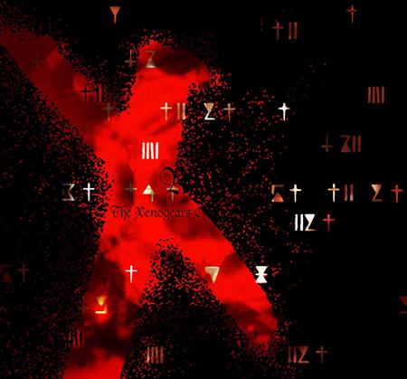 ゼノギアスの画像 p1_18