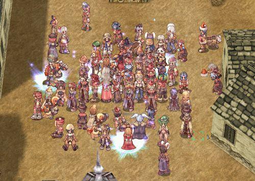 http://www.4gamer.net/games/001/G000183/20081023041/TN/004.jpg