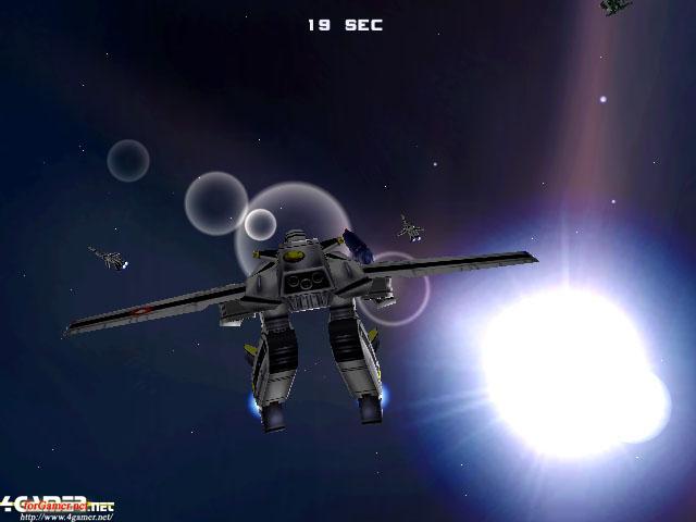 超時空要塞マクロスの画像 p1_30