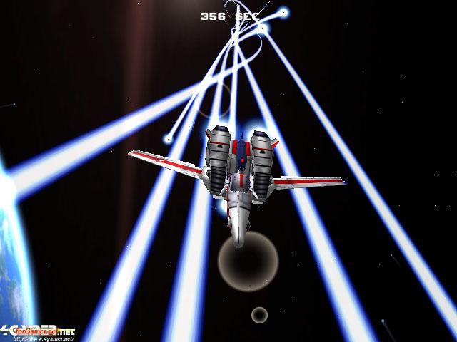 超時空要塞マクロスの画像 p1_28
