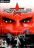 Republic��The Revolution