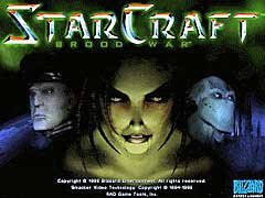 Blizzard Entertainment,「StarCraft」と「StarCraft: Brood War」を無料公開