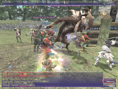 http://www.4gamer.net/games/005/G000546/20081009004/TN/001.jpg