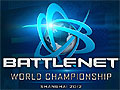 Blizzard��2012ǯ11��17���峤�dz��Ť�����Battle.net World Championship�פ򥪥�饤���̵����ѡ����ץ쥤�䡼����ˡ��ؤܤ�
