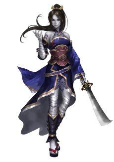 「新・天上碑」が「タツノコプロ」とコラボレーション。ゲーム内に「ハクション大魔王」「黄金戦士ゴールドライタン」の関連アイテムが登場