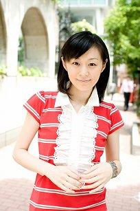 千葉紗子の画像 p1_1