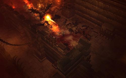 http://www.4gamer.net/games/008/G000817/20101025040/TN/004.jpg