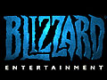 Blizzard Entertainment��600�ͤοͰ��︺��»ܡ��оݼԤ�90��ϡ������೫ȯ����ʳ�����