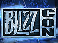 2ǯ�֤�˳��Ť����Blizzard Entertainment�Υե��󥤥٥�ȡ�BlizzCon 2013�פΥ����å����䤬��2013ǯ4��24��˳���