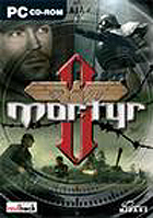 Mortyr 2:For Ever