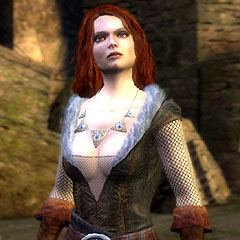 http://www.4gamer.net/games/016/G001625/20080501036/TN/026.jpg