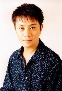 岩田光央の画像 p1_34