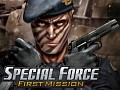 「Special Force First Mission」の韓国版がiOS/Android向けにリリース