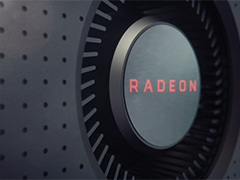 AMD����Radeon Software Crimson Edition 16.7.1 Hotfix�פ����Radeon RX 480�פξ�������������н�