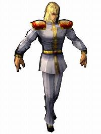 KING (北斗の拳)の画像 p1_3