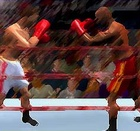 Title Bout Championship Boxing 2005
