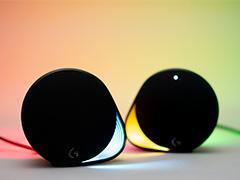 Logicool G初のゲーマー向けスピーカー「G560」レビュー。バーチャルサラウンドサウンド対応の光る2.1chモデルは買いか