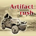 Artifact Rush