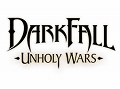 PvP�ò���MMORPG��DARK FALL��UNHOLY WARS�ץ��ॲ���ॸ��ѥ�ˤ�����ܥ����ӥ������ꡣ�ƥ����������Ȥ�����ץ�
