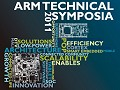 ��ARM Technical Symposia�׳��š�Cortex-A15��Mali-T685�ʤ�Ʊ�����ʤγ��פ�PS Suite��Ÿ���ʤɤ���줿��Ĵ�ֱ���ݡ���