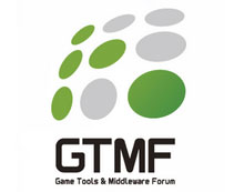 ��Game Tools �� Middleware Forum 2015�פ��֤�ʤ����š��ǿ��Υ����२�󥸥��ġ���ʤɤΥ���塼����󤬰�Ʋ�˲񤹤륤�٥��