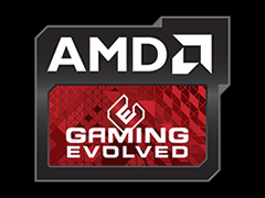 AMD��Radeon�˺�Ŭ�����줿DirectX 12�б�������5�����ȥ��ȯɽ����Deus Ex: Mankind Divided�פ�VR�������BATTLE ZONE�פ���Ŭ��