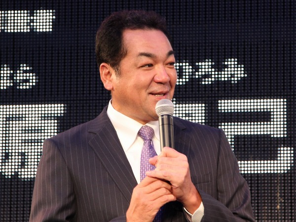 年 日本プロ野球 大樹生命月間MVP~受賞者一 …