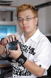 抜ける写真集、抜けない写真集50冊目 [無断転載禁止]©2ch.netYouTube動画>2本 ->画像>585枚