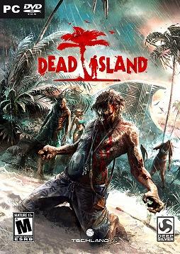 「Metro」シリーズと「Dead Island」シリーズが期間限定で50%オフ。「Weekly Amazon Sale」2014年11月14日〜11月20日