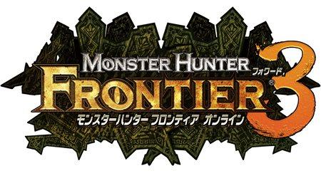 http://www.4gamer.net/games/034/G003450/20111208046/TN/001.jpg