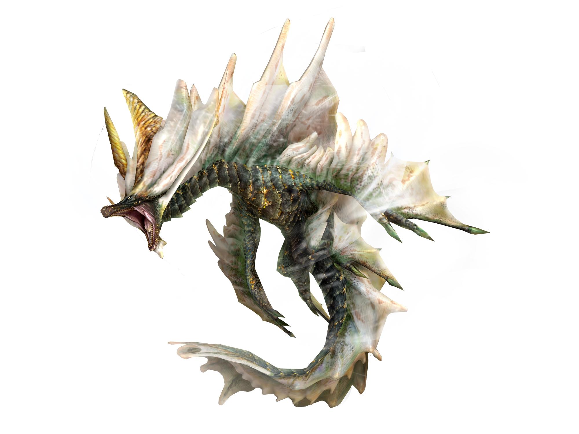 龍の画像 p1_8
