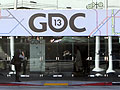 Access Accepted��378��GDC 2013�˸����������೫ȯ�����¿����