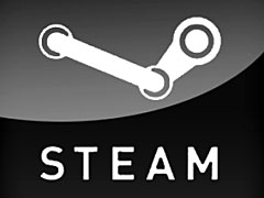 Access Accepted��472�󡧡�Steam�פ����֤˹��᤿�����ӥ������ƹͤ���