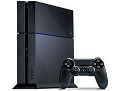 Access Accepted��479��PlayStation 4���ƥ�����Ѥ��줿�Ȥ����ȸ���ɤ�ſ��