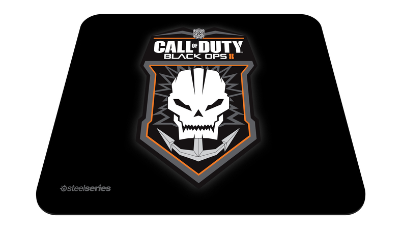 4gamer steelseriescall of duty steelseries steelseries steelseries steelseries steelseries steelseries steelseries voltagebd