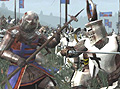 「Medieval II:Total War」拡張キット「Medieval II:Total War Kingdoms」の日本語版が11月22日に発売