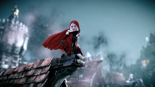 http://www.4gamer.net/games/040/G004096/20150324096/TN/001.jpg