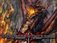 ����ǥ�����������ξ�������Room��395��Dungeons��Darkness��