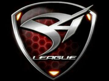 S4 League 001
