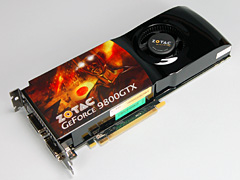 GeForce 9800