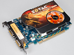 GeForce 9500/9400