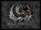 Cold Conflict Online