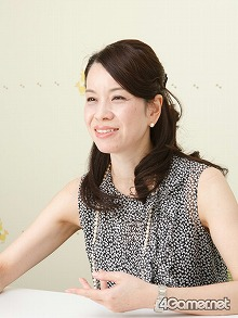 渋谷員子の画像 p1_7
