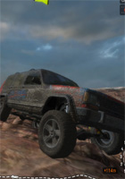 MOTORM4X Off Road Extreme