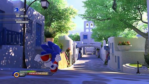 http://www.4gamer.net/games/074/G007431/20090522043/TN/001.jpg