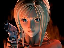 http://www.4gamer.net/games/075/G007533/20101025039/TN/003.jpg