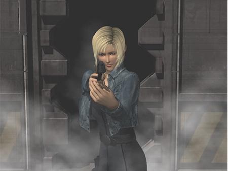 http://www.4gamer.net/games/075/G007533/20101025039/TN/008.jpg