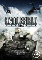 バトルフィールド1943