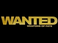 ���ѥ�����X360/PS3�ǡ�Wanted��Weapons of Fate�פ�6��25���ȯ��
